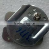INQUIRY ABOUT Wii FIT load cell