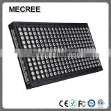 Super Long Lifespan Aluminium Alloy1000W 2000w 3000W Stainless Steel Led Solar Powered Flood Lights for Architecture