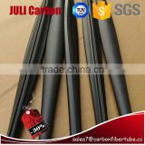 top quality carbon fiber suqid-like spearfish gun barrels