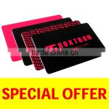 Premium Quality RFID Card from 8-Year Gold Supplier with Genuine NXP MIFARE DESFire EV1 8K *