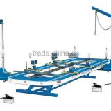 Panel Beating Equipment/car repair lift bench frame machine manufacture Yantai Primacy CRE-V