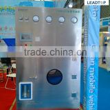 High Quality VHP Pass Box Sterilizer Stainless Steel