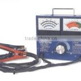 ICEM Battery Load Tester BT-501