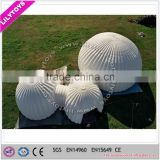 inflatable air tent camping,event tent inflatable,igloo inflatable clear tent,inflatable party dome tent