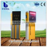 Vehicle Access Control Traffic Barrier Gate Parking system