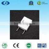 Buy resistors online Pakheng sale Cement electric Resistors