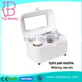 wholesale home use dermabrasion scar acne treatment beauty machine