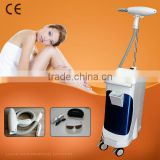2012 Best selling products! Infrared nd yag laser hair removal machine tattoo removal spots removal(freckle coffee spots agespot