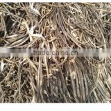 regrind pvc baled pvc PVC from Cable