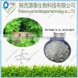 High Quality Natural PRO manufacture supply wormwood extract borneol /borneol flake