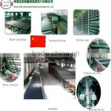 Factory Direct drywall gypsum board making machine , gypsum board cutting machine prices