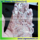 plant water regulator material absorbent polymer sap agriculture with good price