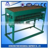 Wax Candles Machine For Church/Paraffin Church Candles Machine