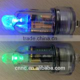 Underwater Fishing lights,Longline Fishing Lights