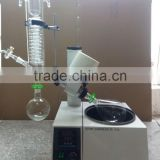 2L Handle Rotary Evaporator With High Quality - RE-52A