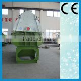 Azeus maize meal grinding mill/corn meal maize grinding mill/corn flour machine 70ton/24hour Maize grinding mill