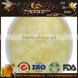 Best selling bee product! Factory supplier hot sale health care product fresh royal jelly