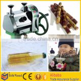 Hot Selling sugar cane mill machine