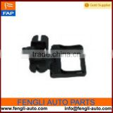 1598476 Volvo Truck Body Part Inner Handle