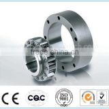 RSCI 60 power transmission part with sprag type or roller type used for water pump and air blower