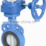 Stainless Steel and Cast Steel or Cast Iron Globe Valve,Cast Iron Flanged Gate Valve manufacturer