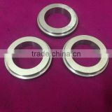 special shaped tungsten carbide ring from zhuzhou hongtong