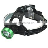 K11 T6 2200lm Mini LED Headlamp headlight To Bike Energy Saving Outdoor Sports Camping Fishing Flashlight 2 Colors