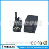 Willdone 942ESD soldering station