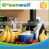 GREENWELL 2 easy operation original patent yogurt machine
