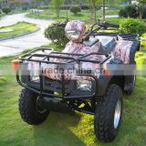 atv quad 250cc EEC ROAD LEGAL ATV CAR military vehicle