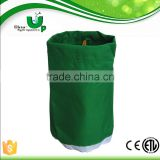 Hydroponics grow tent kit system indoor plant growing extraction bag/extract bag/Bubble hash bag