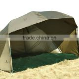 outdoor fishing tackle bivvy tent