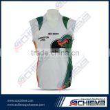 2015 OEM Custom Rugby jersey sublimation rugby uniform with printing rugby clothing for man