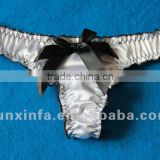 Women's fashion Thongs