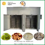 High quality WSHG-1 fruit and vegetable drying machine