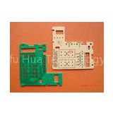 Professional Immersion Gold 10 layers 0.9mm thickness PCB Single Sided PCB Circuit Board