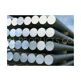 Prime Cold Rolled Stainless Steel Round Bars with Bright Finish, 4 - 6 Meters Length,  3mm - 40 mm D