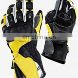 Motorbike Gloves Art No: 859
