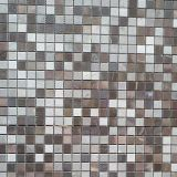 Hot selling Stone Mosaic China Foctory Mosaic Wholesale Supplier