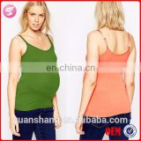 Maternity Nursing Clothes Maternity Top For Pregnant Women