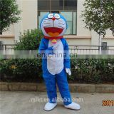 Wholesales cheap japan cartoon movie pet cat mascot costume