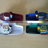 hand painted big tug boats 200 pcs