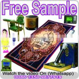 kids learn pray toy learn pray mat Material muslim pray