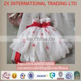 used baby dress skirts sports clothes high quality low price own factory used clothes hangers