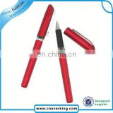 Office stationery invisible pen customized gift