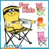 Best quality cheap lovely childen folding chair/kids folding chair/folding deck chair for kids