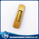 lock for Iron sliding window