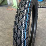 motorcycle tire   180/55-17 tubeless