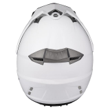 Motorcycle helmet SP-M602(Full-face)