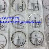 FG Wilson Gasket 982-799 For FG Wilson Diesel Genset Spare Parts/Perkins diesel engine parts